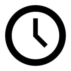 piccolo-orologio-da-parete_318-11179
